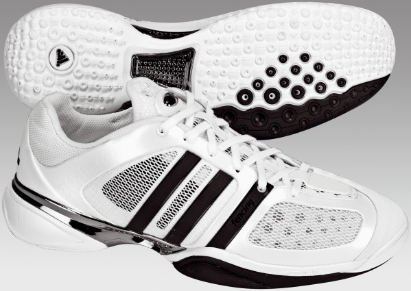 Adidas D Artagnan Iii Fencing Shoes
